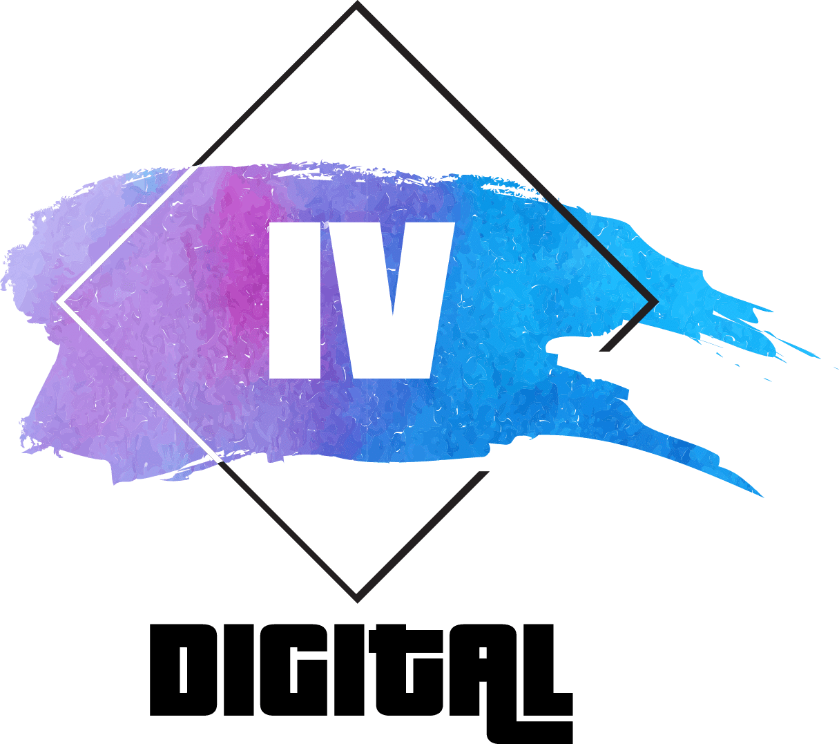 IV Digital Marketing