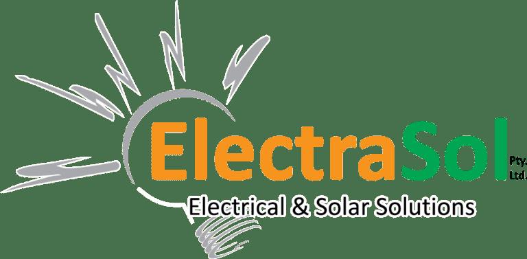ElectraSol Logo1